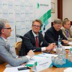 Новая вакцина. Российская фарма предлагает новый вид прививки от гриппа